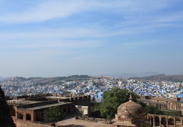 Jodhpur IMG_2090-1