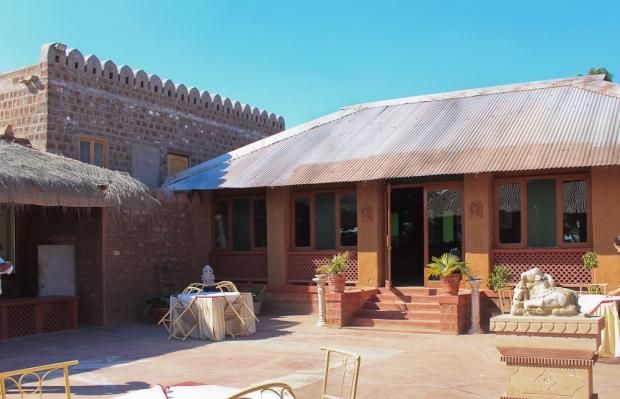 Osian The désert café IMG_1668-1