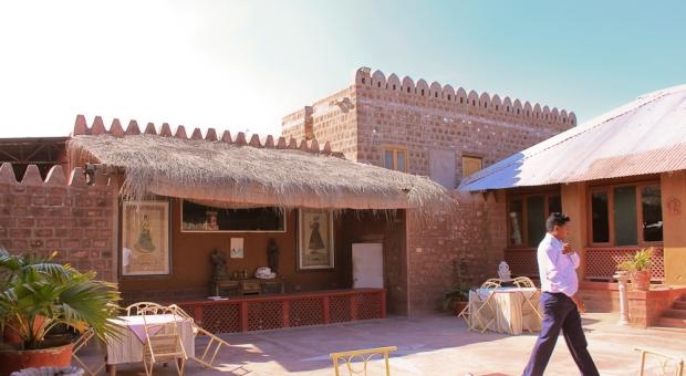 Osian The désert café IMG_1669-1-2