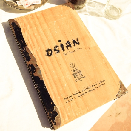 Osian The désert café IMG_9088-1