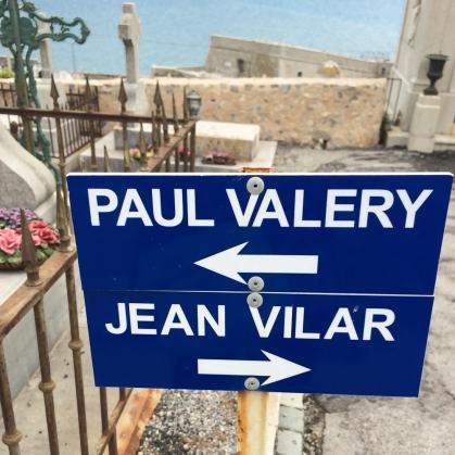 Valéry Vilar