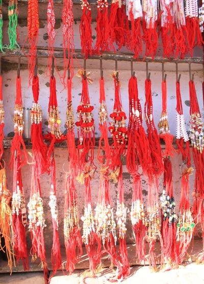 Colliers de temple IMG_1743-1