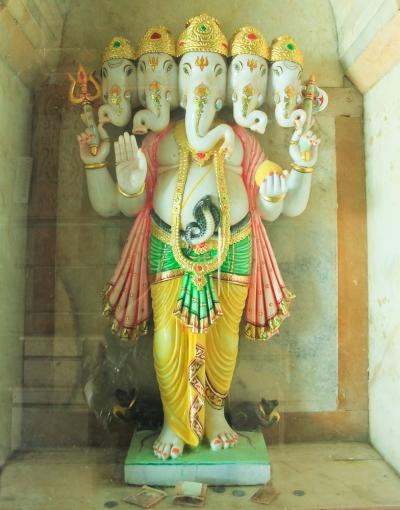 Ganesha IMG_1702-1