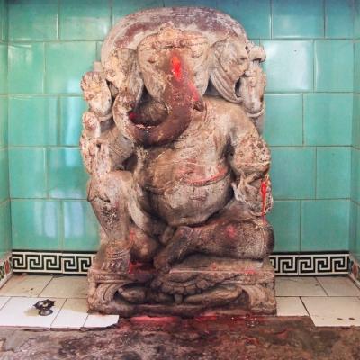Ganesha  IMG_1709-1