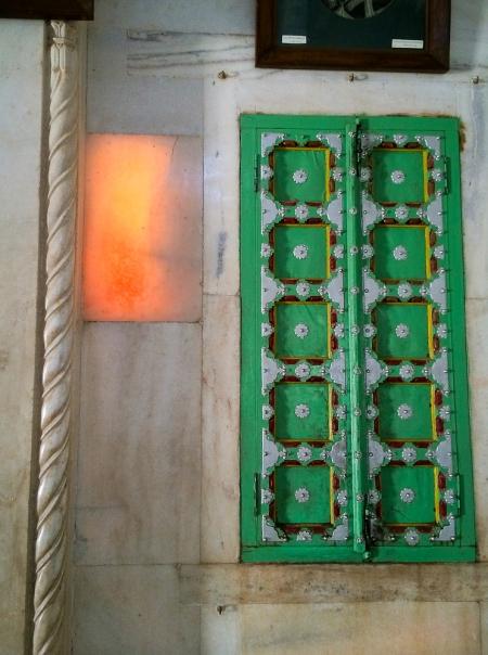 Jaswant Thada  IMG_9153-1