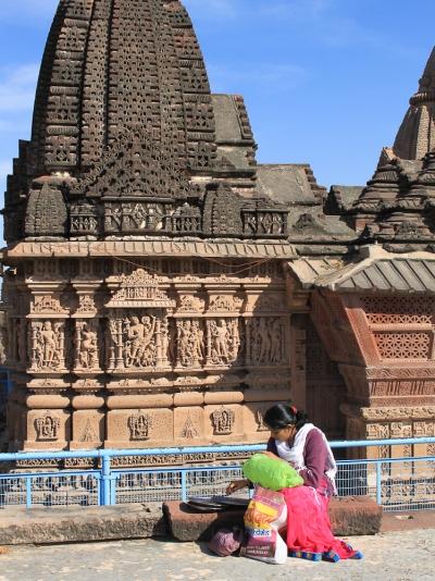 Rituel au temple IMG_1734-1-2