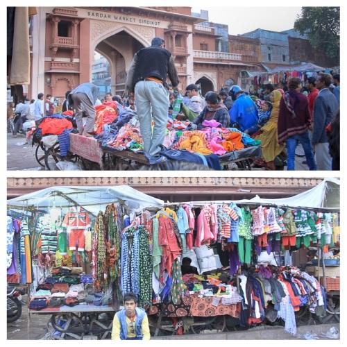 Sardar market cirdikot