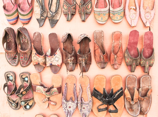 Shoes IMG_1855-1