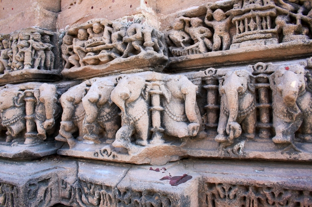Stone carving  16 jpg