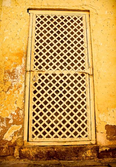 fort de Mehrangarh IMG_2071-1-1
