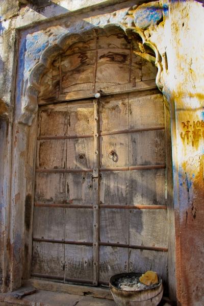 Jodpur IMG_1757-1-2