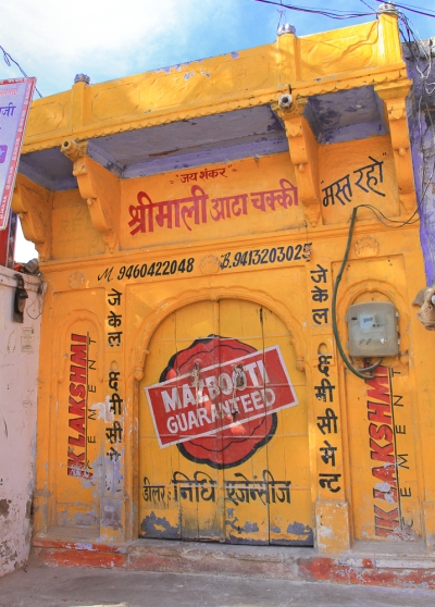 Jodpur IMG_1758-1
