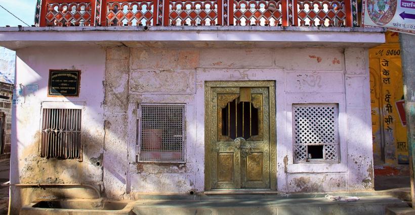 Jodpur IMG_1760-1