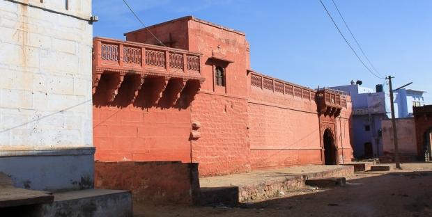 Jodpur IMG_1761-1