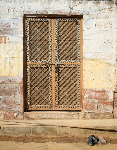 Jodpur IMG_1768-1