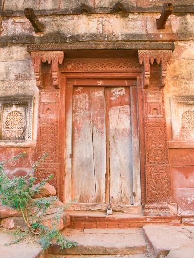 Jodpur IMG_1771-1