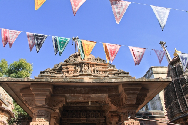 Mahavirata Temple osian IMG_1819-1