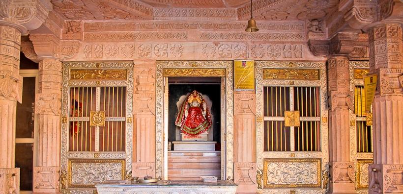 Mahavirata Temple osian IMG_1840-1-2-1-2