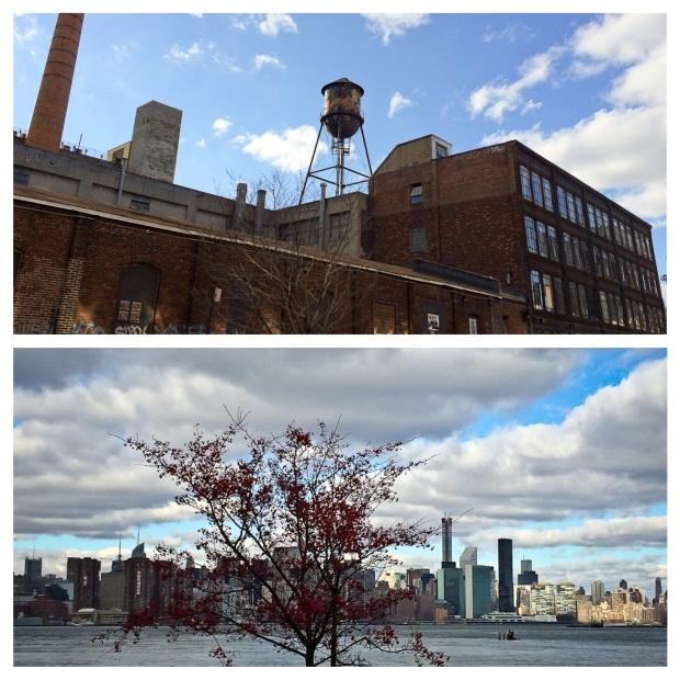 Brooklyn 3