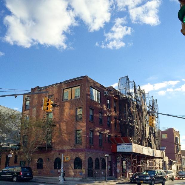 Brooklyn IMG_4910-1