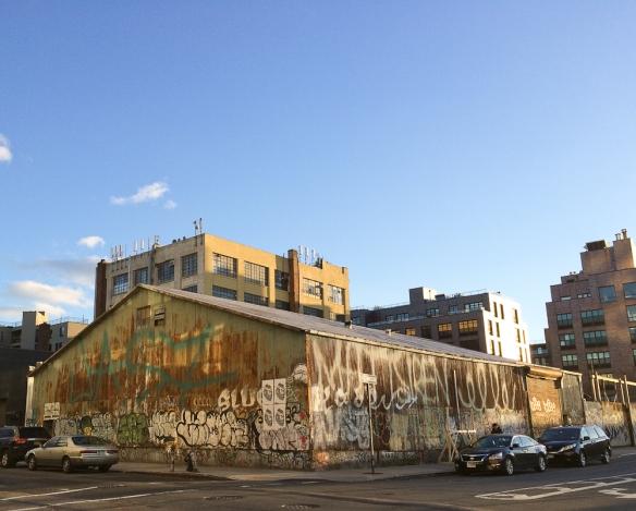 Brooklyn  IMG_4923-1