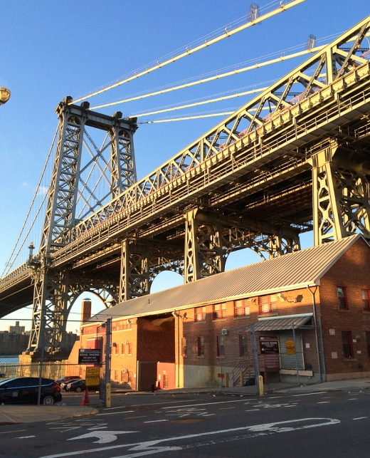 Brooklyn  IMG_4937-1