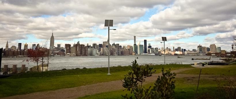Brooklyn  IMG_4831-1