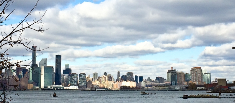 IMG_4839-Brooklyn