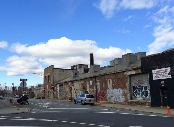 Brooklyn  IMG_4871-1