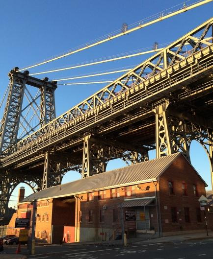 IMG_4938-Brooklyn