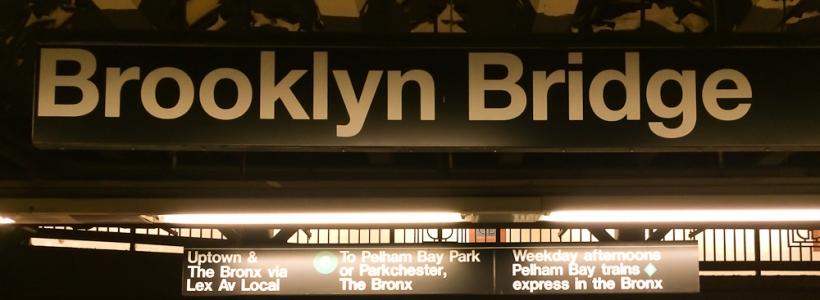 Brooklyn Bridge  IMG_5162-1-2