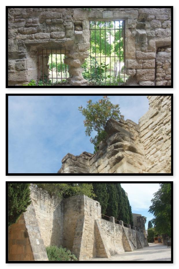 Château de Sommières 6