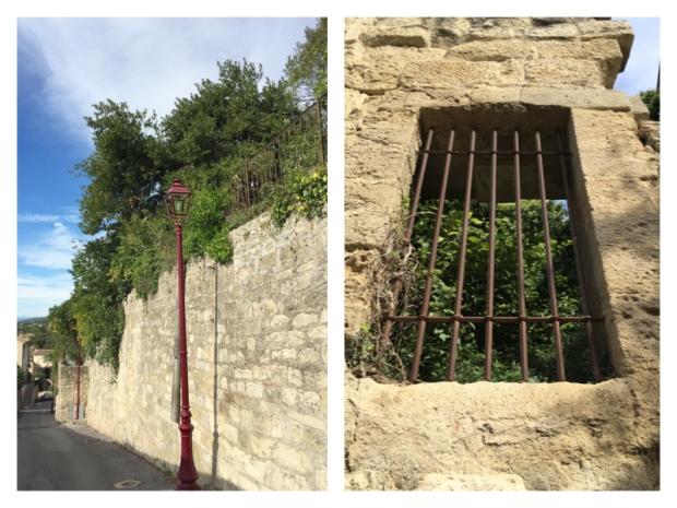 Château de Sommières 7