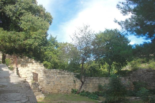 Château de Sommières IMG_9726