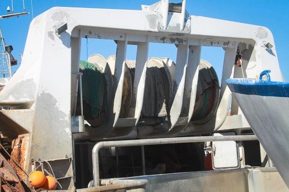 Sète Filets de pêche IMG_9675-1