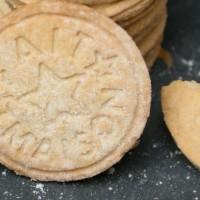 Biscuits au miel, Honig bredele