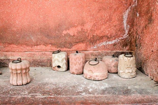 Mosquée de Delhi IMG_9258-1