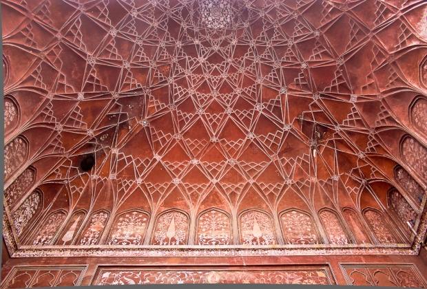 Taj Mahal IMG_6244-1