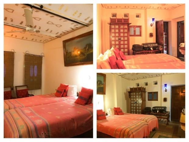 bundelkhand riverside hotel orchha 02