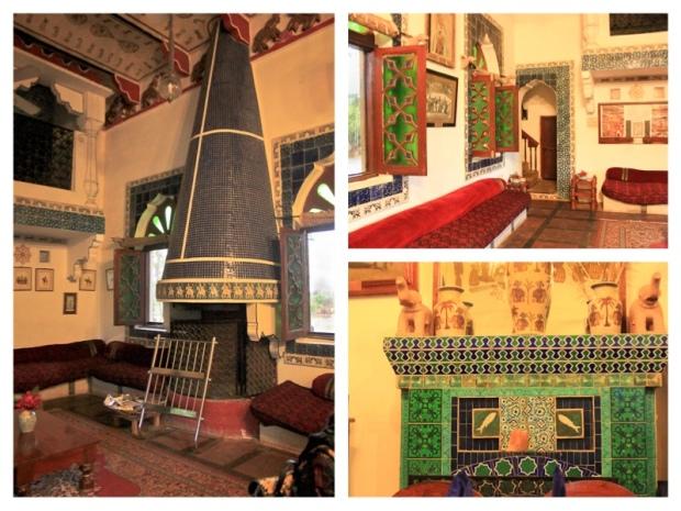 bundelkhand riverside hotel orchha 04