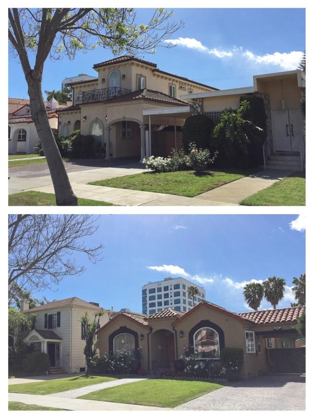 Beverly Hills 2