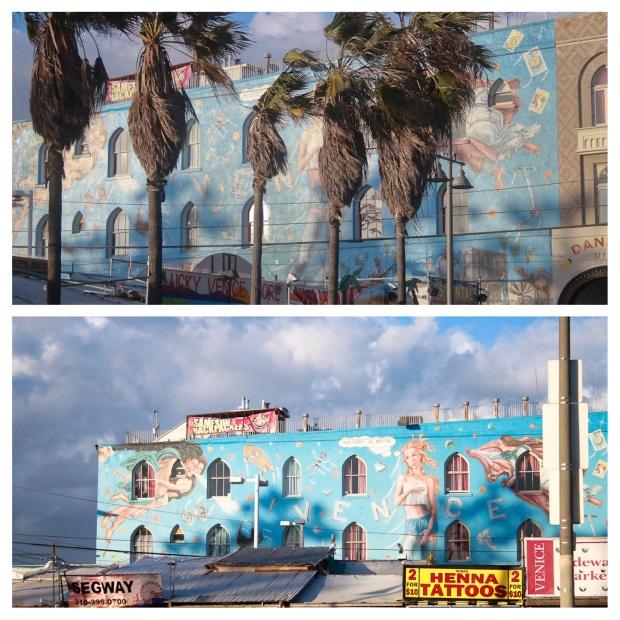 Venice Beach 2.