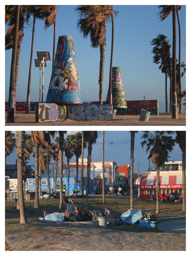 Venice Beach 3