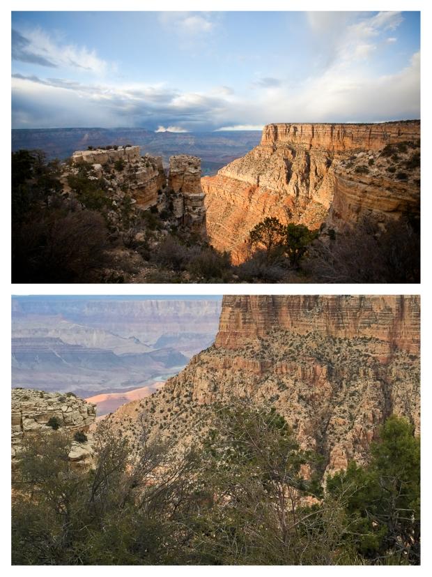 Grand Canyon 14