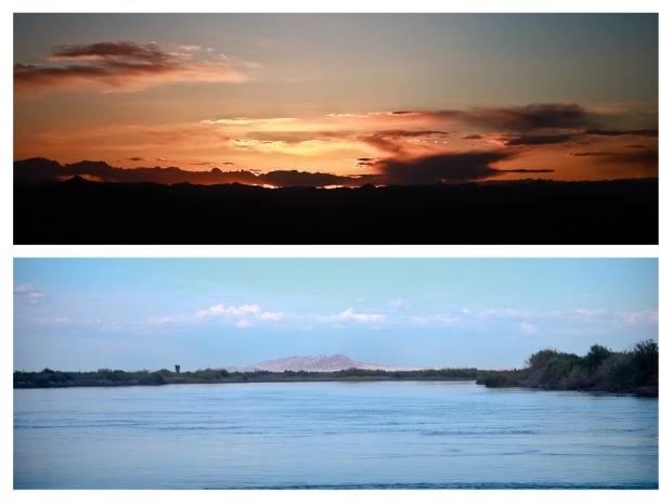 Lake Havasu 7