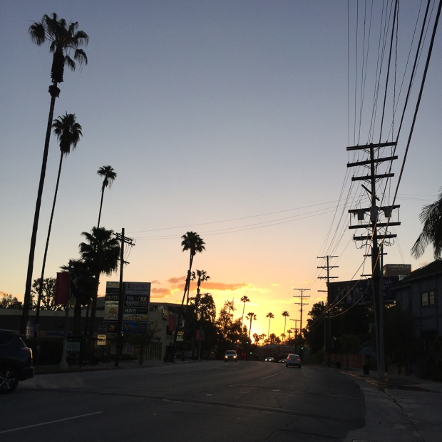 Los AngelesIMG_4709-1