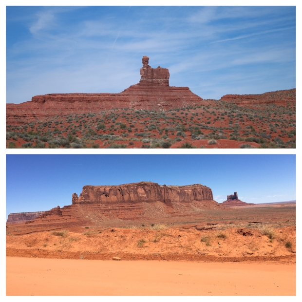 Monument Valley 18