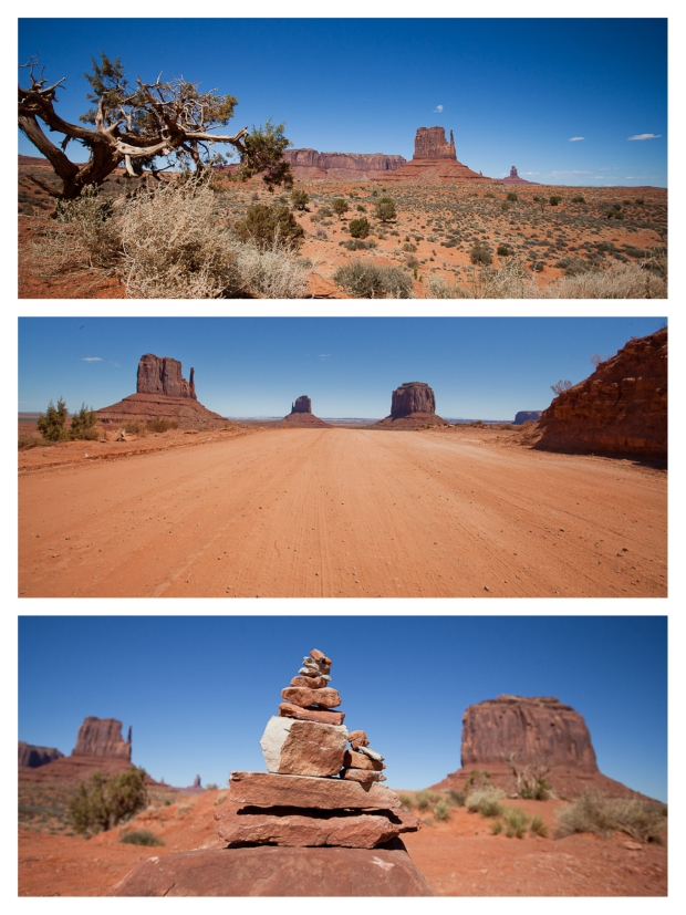 Monument Valley 1C