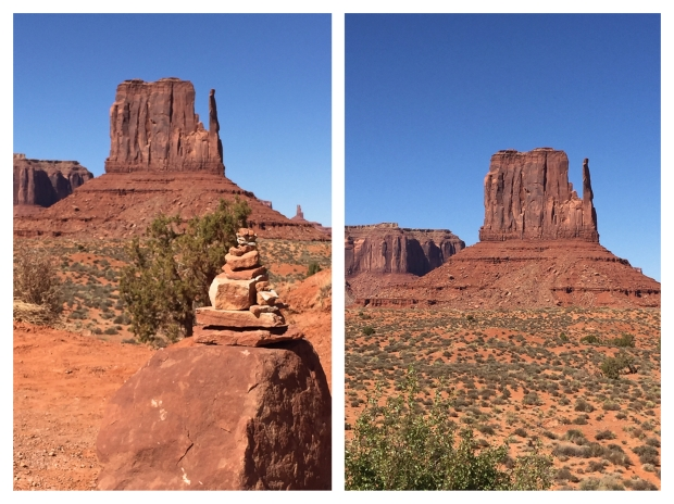 Monument Valley 22