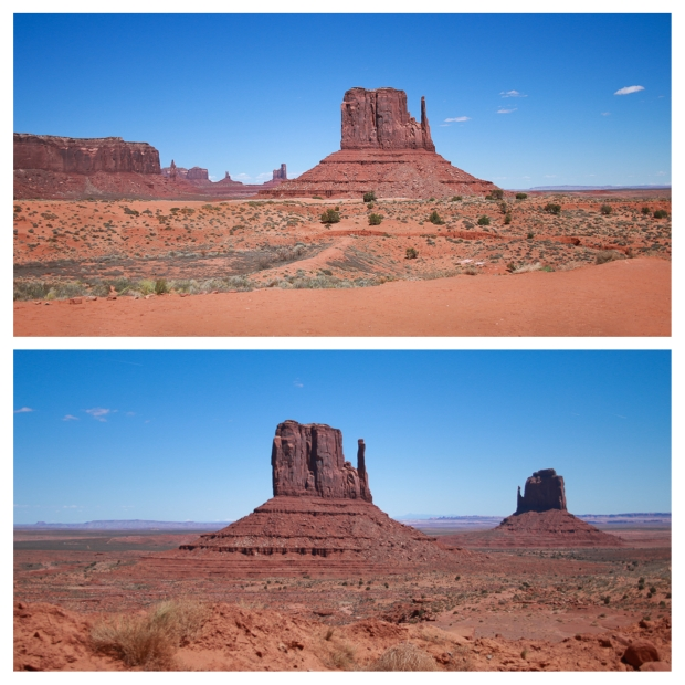 Monument Valley 23